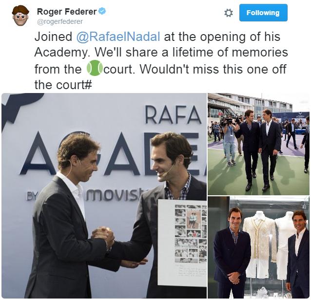 rafa-and-rog3
